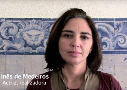 INES DE MEDEIROS_n