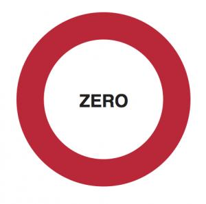 ZERO-PARTNER-graphic-300x298