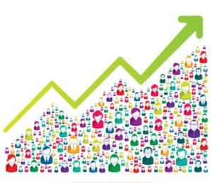 graph-increase-300x259