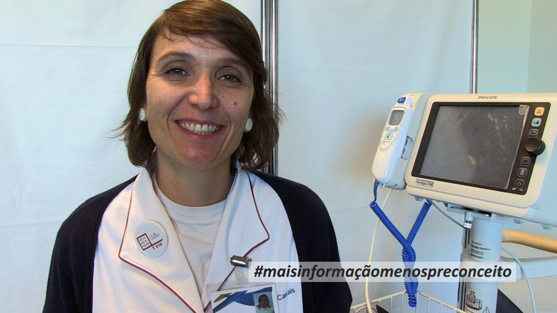 Catarina Santos2OK