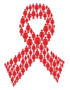 hiv women 2