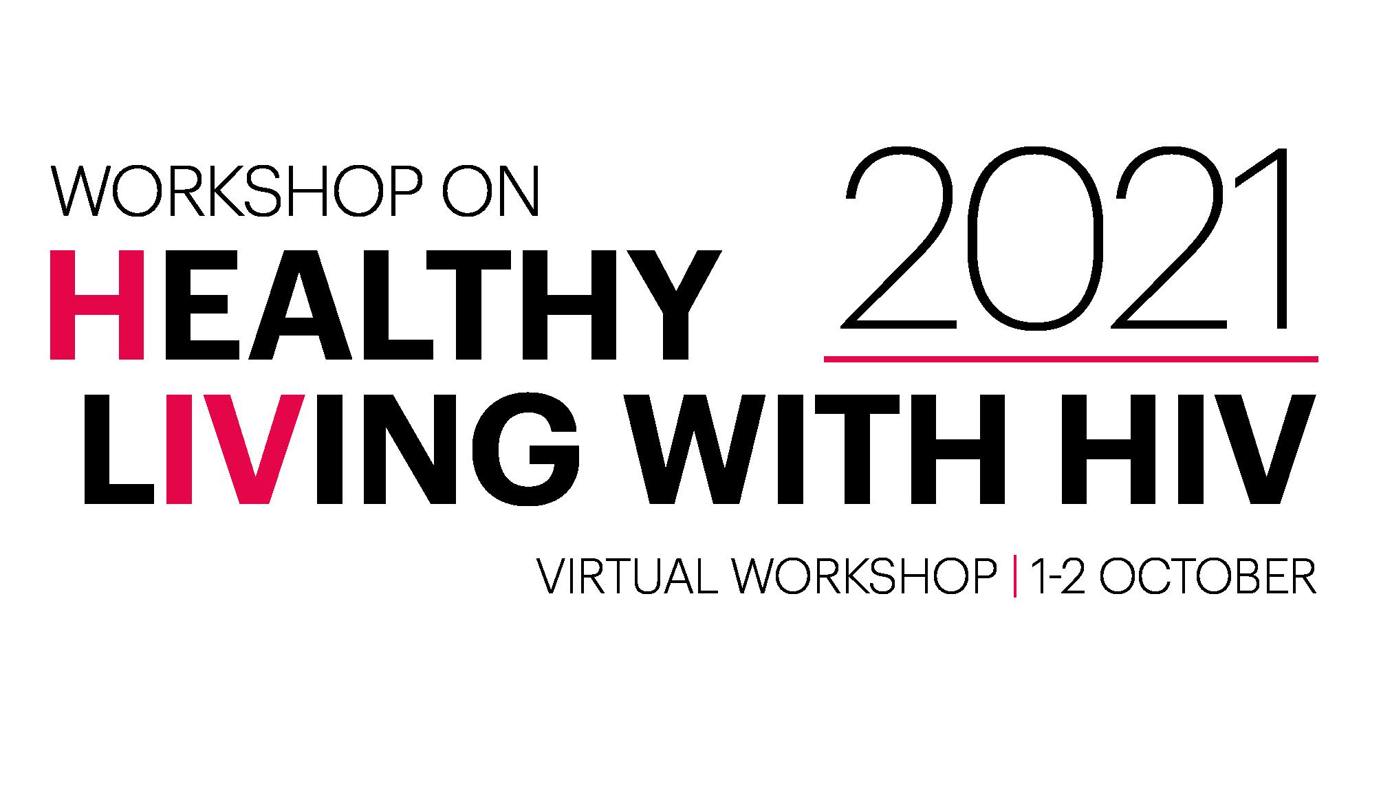 Healthy_Living_Logo_Large